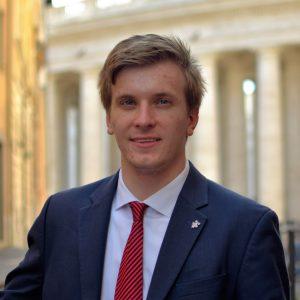Dawid Szmigielski